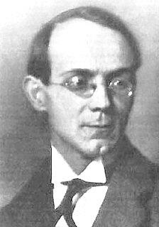 Magyar irodalmi arcképcsarnok